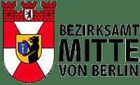 logo_mitte-berlin